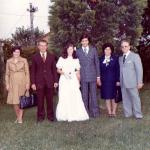 Matrimonio 27.09.75-a1