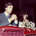 Matrimonio 27.09.75-b3