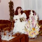 Matrimonio 27.09.75-c