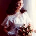 Matrimonio 27.09.75-d