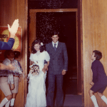 Matrimonio 27.09.75-f