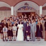 Matrimonio 27.09.75-g
