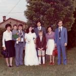 Matrimonio 27.09.75-h