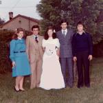 Matrimonio 27.09.75-i