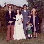 Matrimonio 27.09.75-l