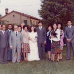 Matrimonio 27.09.75-n