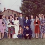 Matrimonio 27.09.75-o2