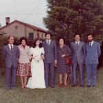 Matrimonio 27.09.75-p