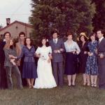 Matrimonio 27.09.75-q1