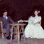 Matrimonio 27.09.75-s