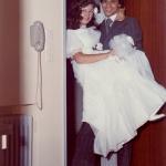 Matrimonio 27.09.75-u