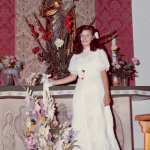 Matrimonio 27.09.75-w1
