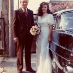 Matrimonio 27.09.75-x