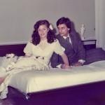 Matrimonio 27.09.75-z1