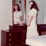 matrimonio-27 sett 1975