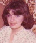 parigi 1978