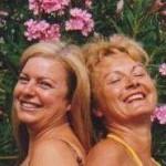 con Nerella a diamante(cs) 2001