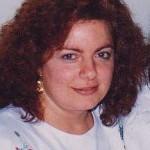 cresima valentina 1993