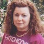 in giardino 1993