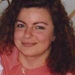 comunione luca 1994