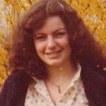 1979 bassano (vi)