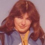 asolo 1979