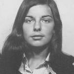 foto tessera 1971