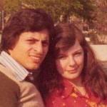 zurigo lago 1977