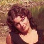 1978 gambarie(rc)