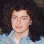 comunione fabio 1987