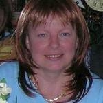 1° maggio 2005 venezia