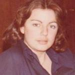 a casa 1981