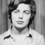 foto tessera 1972