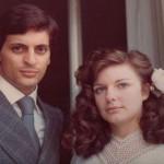 matrimonio 27 settembre 1975