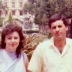 Montecarlo 1977