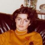 natale 1983 -n.6