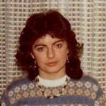 natale 1983 -n.7