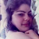 jesolo 1977