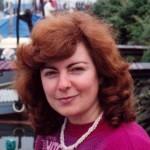 1991 passo Campalto