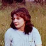 sotto casa-1981