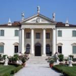 villa Cordellina-Lombardi a Montecchio Maggiore-VI