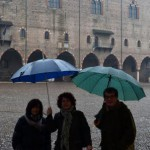 Mantova, 2 gennaio 2013