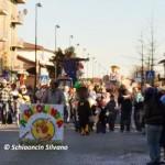 Carnevale_Martellago_febbraio-2013 029-b.jpg