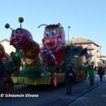 Carnevale_Martellago_febbraio-2013 022-b.jpg
