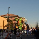 Carnevale_Martellago_febbraio-2013 025.jpg