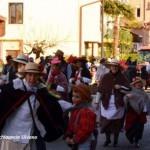 Carnevale_Martellago_febbraio-2013 030-b.jpg