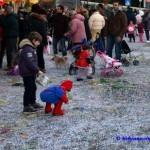 Carnevale_Martellago_febbraio-2013 097-b.jpg