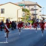 Carnevale_Martellago_febbraio-2013 006.jpg
