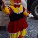Carnevale_Martellago_febbraio-2013 051-b.jpg