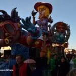Carnevale_Martellago_febbraio-2013 045.jpg